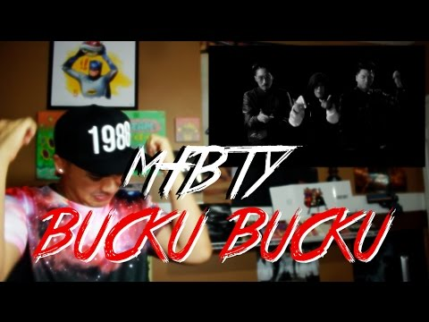 mfbty buckubucku
