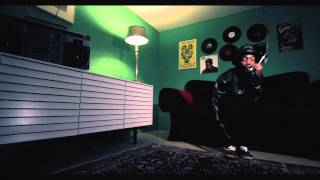 ROCKSMITH PRESENTS - Dizzy Wright - Tellem My Name (Official Video)