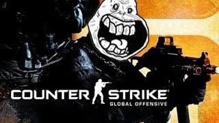 Counterstrike GO #49   4K UHD