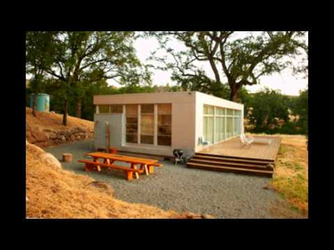 prefab homes california september 2015