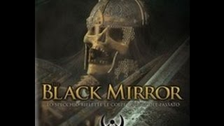 SI COMINCIA!!!! The Black Mirror PC ITA Parte 1 (CAPITOLO 1)