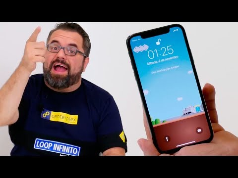 Download Youtube: IPHONE X: HANDS ON!