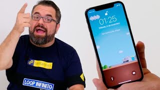 IPHONE X: HANDS ON!