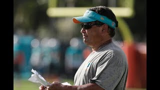 Should Jets fans worry about Dowell Loggains as OC?