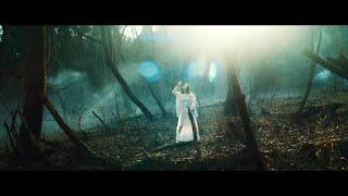 安田レイ 『through the dark』Music Video(TVアニメ『白猫プロジェクト ZERO CHRONICLE』エンディングテーマ)