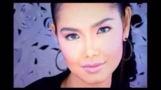 Siti Nurhaliza 2003 - Janji Kasih [ minus one - tanpa vokal - karaoke ]