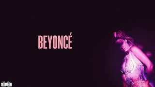 Beyoncé - Partition (live at On The Run Tour) ᴴᴰ