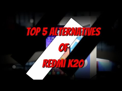 xiaomi-k20-is-overpriced?-here-are-the-top-5-alternatives