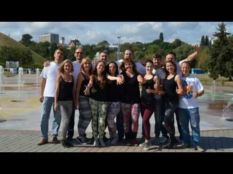 Explosion Team hip hop by Maximus, Razan, Odinets, Timofey / Ukraine dancers by Explosion Battle from YouTube · Duration:  1 minutes 54 seconds
