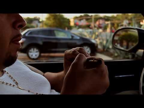 Tex Garcia - Ima Grind For You [Austin Texas Submitted]