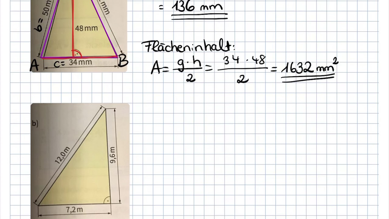 230/mm Navigation Dreieck