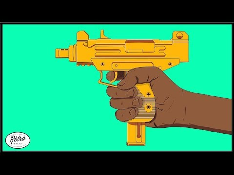 """""""FULLY LOADED"""" – 90s Old School Freestyle Type Beat 