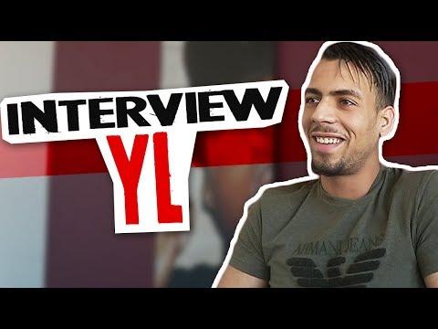 YL [ DZ fier sans dénigrer la France ? ] - Interview Ptit Delire