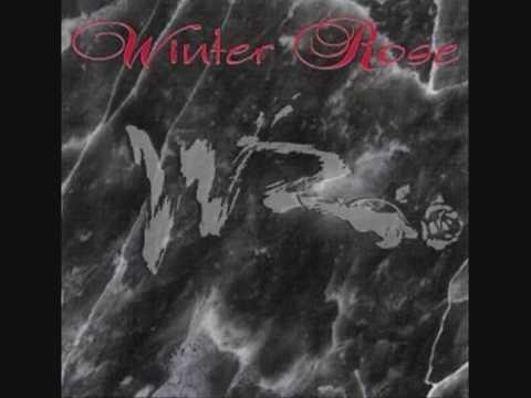 Клип Winter Rose - My Time