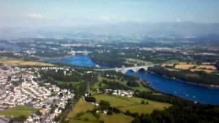 Alicia Keys North wales North Wales by Chris Shortman