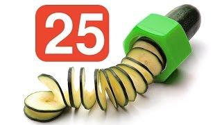 Kimi Gerekli Kimi Gereksiz 25 İlginç Ürün