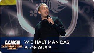 André Herrmann – 1300€ kalt für 30qm? Geht doch!