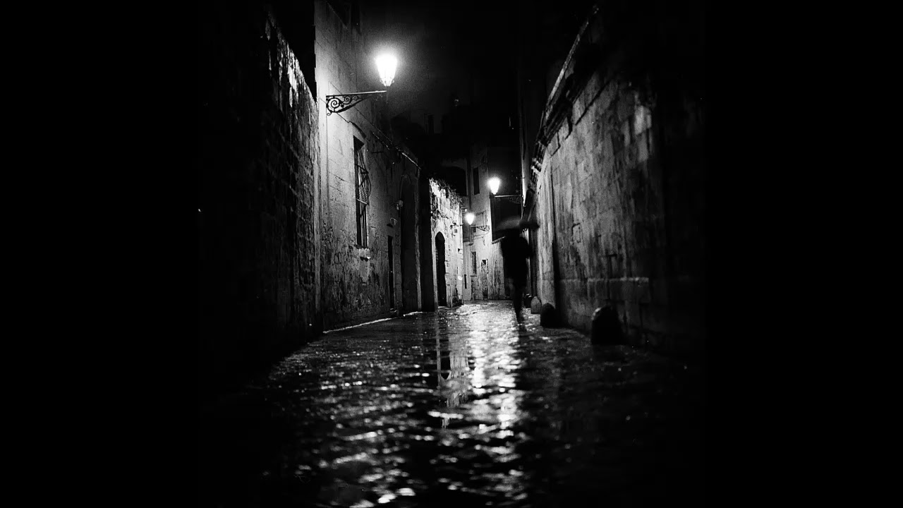 Image result for dark alleyway
