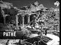Monastery of Monte Cassino 4K - YouTube