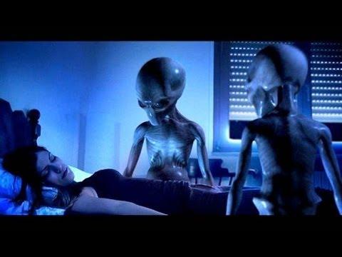 Voyage dans le temps film time travel ufo r v lation hypnose a distance youtube - Anastasia voyage dans le temps ...