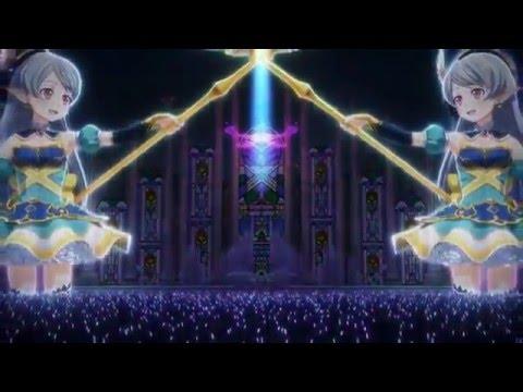 Sword Art Online Lost Song Seven Concert Full