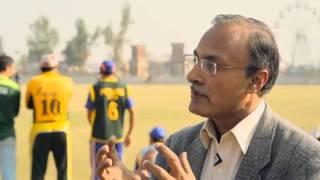 Peshawar Zalmi Team Full Documentary   Unseen Fottage   Shahid Afridi Exclusive BTS