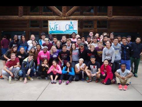 Wayland Academy Class of 2016