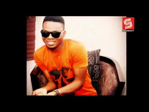 'Not Illuminate    No Beef with ID Cabasa  ' Olamide interview   One on One Show   YouTube