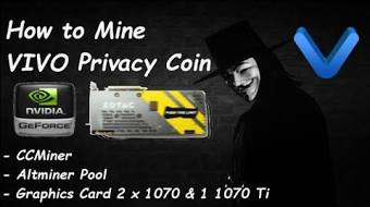 How to start mining bitcoin gold btg on pool with nvidia gpus how to start mining vivo vivo on pool with nvidia gpus ccuart Choice Image