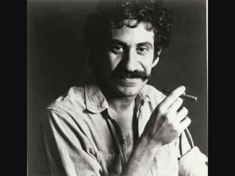 Jim Croce - Tomorrow's Gonna Be A Brighter Day - Digitally Remastered