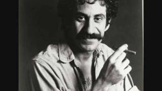 Watch music video: Jim Croce - Tomorrow's Gonna Be a Brighter Day