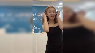 Big Bang - Bang Bang Bang (Tiktok Remix) /w Tutorial   TIKTOK PHILIPPINES COMPILATION