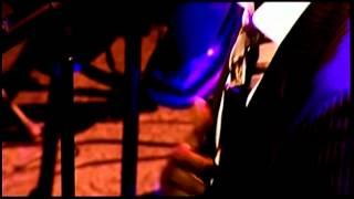 Corneille - Tout va bien (Live)
