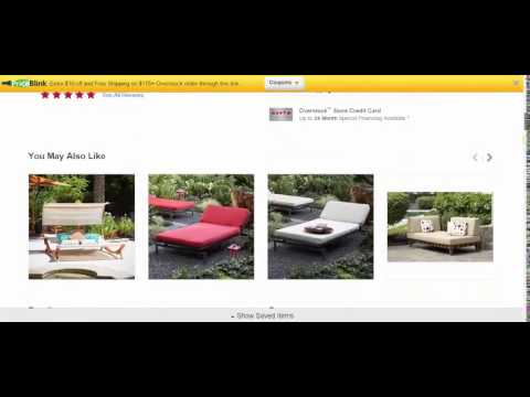 How to Set Up Your HydraLister Account - Best eBay Listing Tool | Must See for Dropshippers
