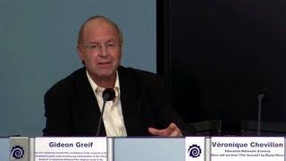 G. Greif - Comprendre et interpréter la « Solution finale » à Auschwitz-Birkenau - 2013-05