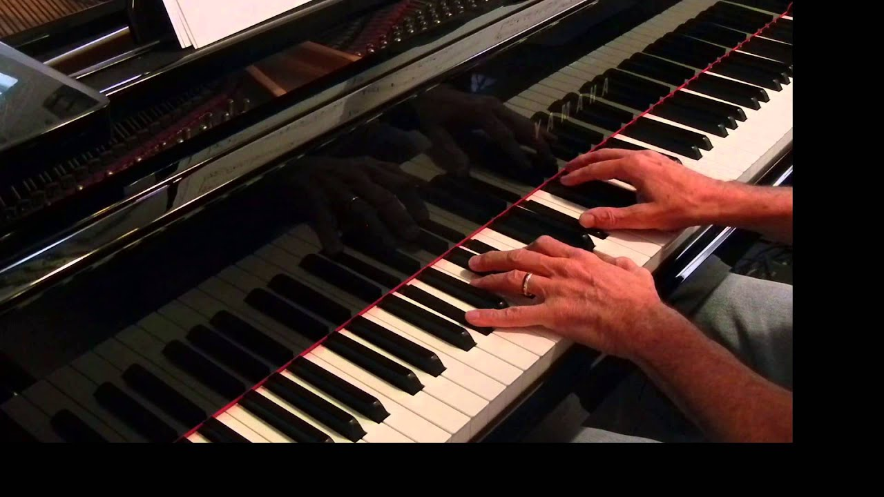 Pace Music - PIANO SOLOS: SACRED