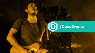 DocuEvento - AfterMovie Tour Sabritas