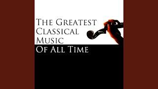 Cavalleria rusticana Rustic Chivalry opera Intermezzo