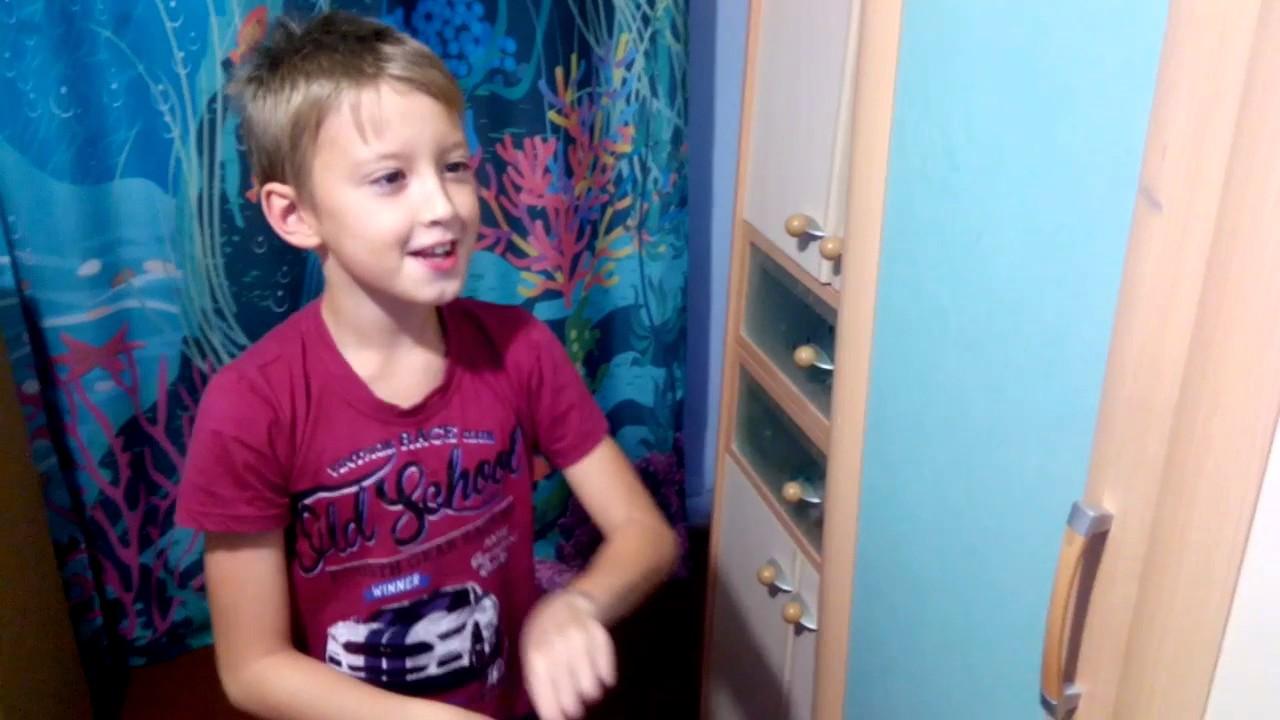 Купить мебель КОМПАСС в Севастополе - YouTube