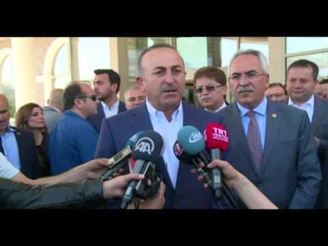 هل بدأت تركيا حربها ضدّ حزب العمال الكردستاني؟  - 22:20-2017 / 4 / 25