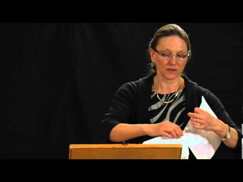 Dr. Ingrid Brenner The Stress-Busting Benefits of Physical Activity