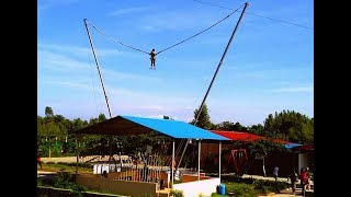 Adventure Experience @ Red Riders Sports
