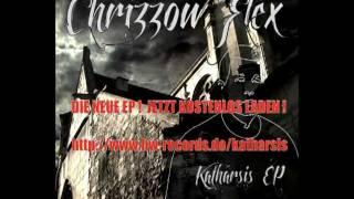 Chrizzow Flex - KATHARSIS - Geständnis (Intro)