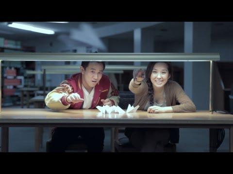 "Jason Chen - ""Best Friend"" (Original) Teaser"