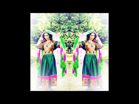 Mast Afghan partywedding mix Dj Javid citizen 2017