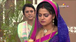 Uttaran - उतरन - 17th Feb 2014 - Full Episode(HD)