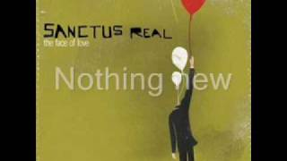 Watch Sanctus Real I Love You video