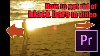 BLACK BORDERS - GO AWAY