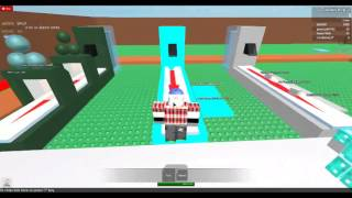 Roblox: Pokeball tycoon RAGE QUIT