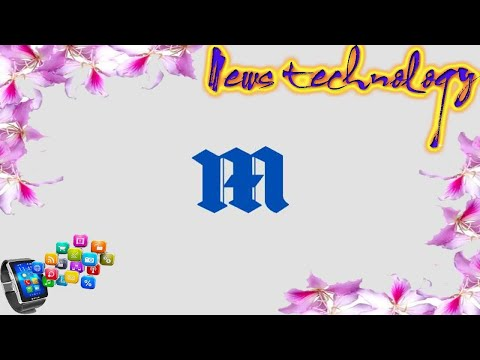 News Techcology -  WHO WERE THE SCYTHIANS?